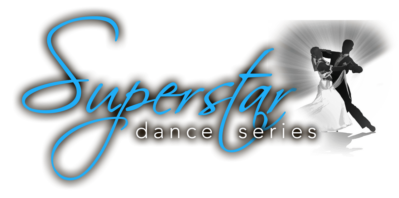 Superstar Dance Series