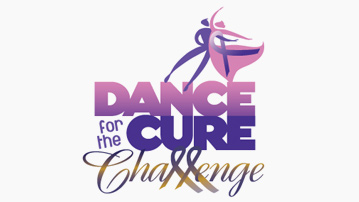Dance for the Cure